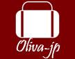 olivia-jp