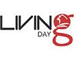 LivingDay