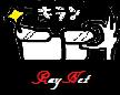 Ray-Net