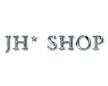 JH*SHOP