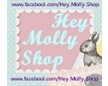 Hey Molly Shop
