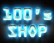 100's shop