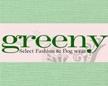greeny