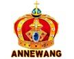 ANNEWANG