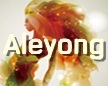 ALEYONG JP