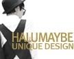 HALUMAYBE