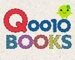 Qoo10 BOOKS