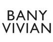 Banyvivian