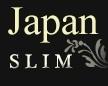 Japan Slim