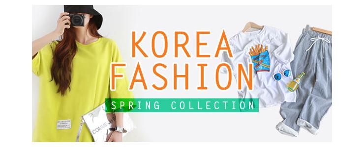 ★韓国ファッション★人気トレンド商品♪
