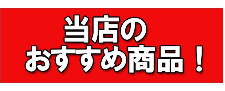 iQOSケースアイコス ケース レザー アイコスケース iQOS 電子タバコ 革ケース ヒートスティック】