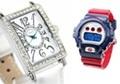 BRAND腕時計特集!