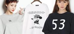 【Qoo10 トップス コレクション 】