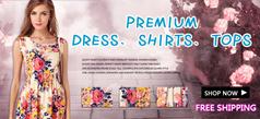 PREMIUM* DRESS.SHIRTS.TOPS SALE