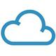 CloudyPie