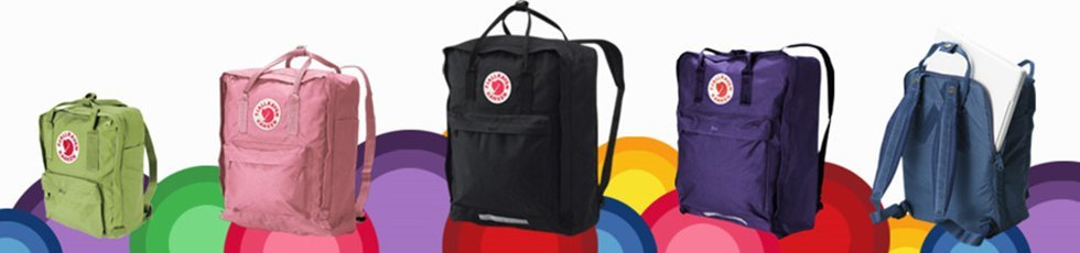 where to find kanken bags in singapore