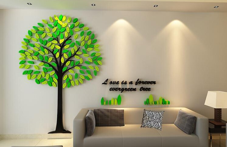 Diy Wall Stickers Singapore Wall Decals Singapore On Pinterest - Wall decals singapore