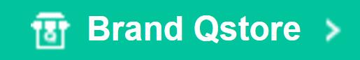 Visit our Qoo10 Qstore