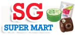 SG Super Mart