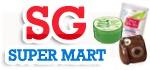 SG Super Mart