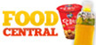 Food Central