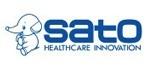 SATO HEALTHCARE INNOVATION