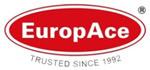 Europace
