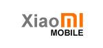 Xiaomi Mobile