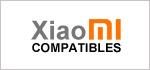 Xiaomi Compatibles