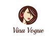 Vina Vogue