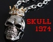 SKULL1974-SG