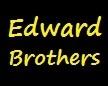 EdwardBrothers