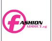 FashionAddict.SG