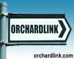 OrchardLink