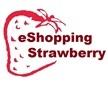 eShoppingStrawberry