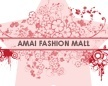 AMAI FASHION MALL