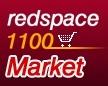 redspace1100