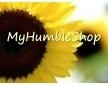 MyHumbleShop