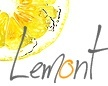 LemonT
