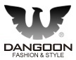 DANGOON Co.,Ltd