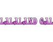 LaLaLandGal