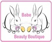 Beauty Babe Boutique