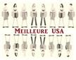MEILLEURE USA
