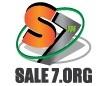 Sale7