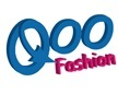 QooFashion
