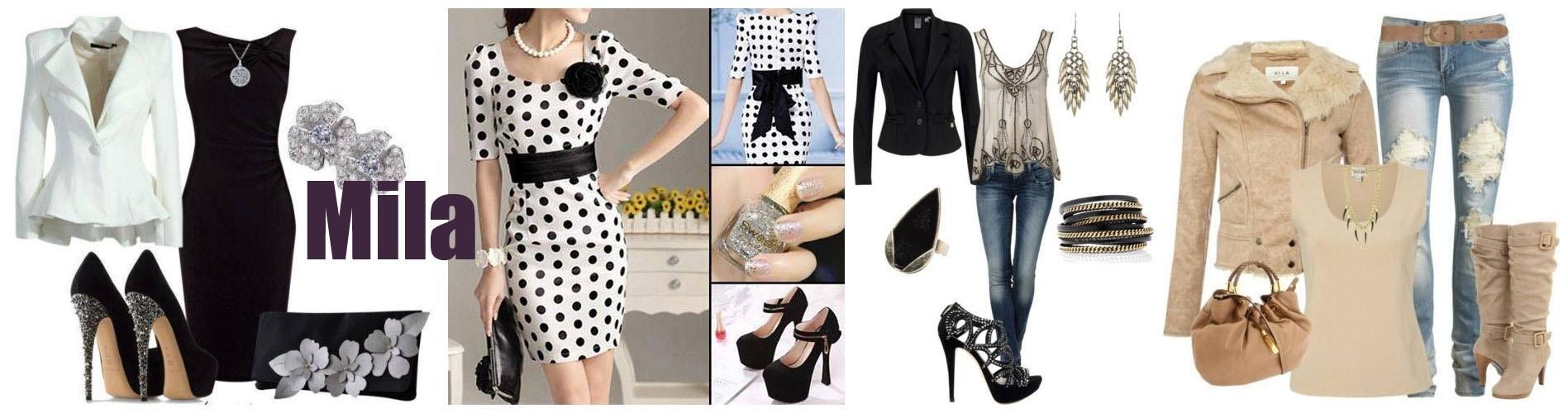 Black dress qoo10 - Black Dress Qoo10 13