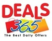 DEALS 365