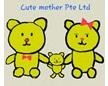 Cute Mother Pte Ltd