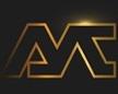 AMC Retail
