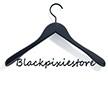 Black Pixie Store